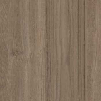 PAL Melaminat Borneo maro trufă H3047 ST10