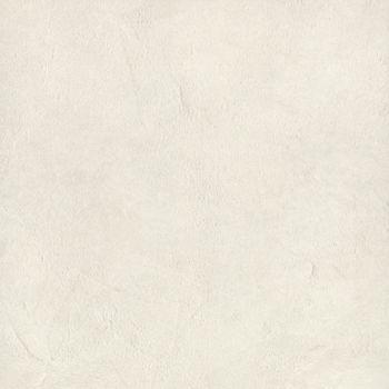 PAL Melaminat Claystone alb F649 ST16