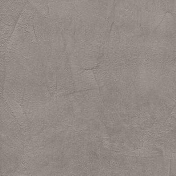 PAL Melaminat Claystone gri F651 ST16