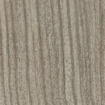 PAL Melaminat Driftwood H3090 ST22 EGGER