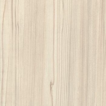 PAL Melaminat Fleetwood alb H3450 ST22