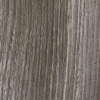 PAL Melaminat Pin Jackson H1486 ST36 EGGER
