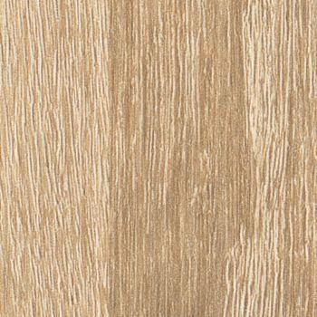 PAL Melaminat Stejar Bardolino Natur H1145 ST10 EGGER