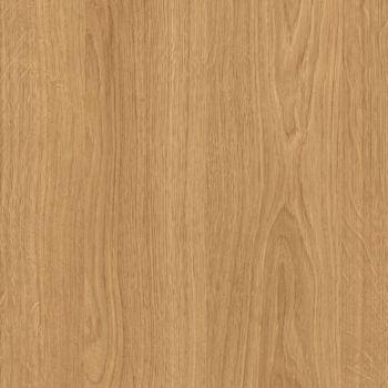 PAL Melaminat Stejar Corbridge natur H3395 ST12
