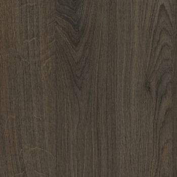 PAL Melaminat Stejar Denver grafit H1387 ST10