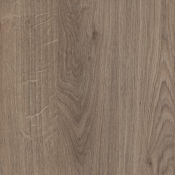 PAL Melaminat Stejar Denver maro H1399 ST10