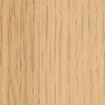 PAL Melaminat Stejar Ferrara Natur H1334 ST9 EGGER