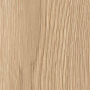 PAL Melaminat Stejar Gladstone Nisip H3309 ST28 EGGER