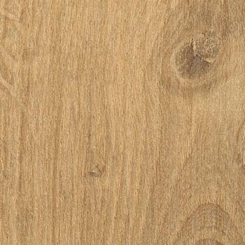 PAL Melaminat Stejar Hamilton Natur H3303 ST10 EGGER 8 mm