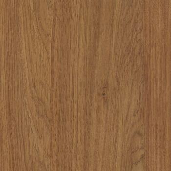 PAL Melaminat Stejar Kendal Cognac H3398 ST12