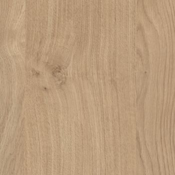 PAL Melaminat Stejar Kendal natur H3170 ST12