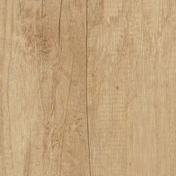PAL Melaminat Stejar Nebraska Natur H3331 ST10 EGGER