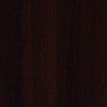 PAL Melaminat Stejar Sorano Negru Brun H1137 ST12