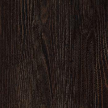 PAL Melaminat Stejar Thermo Negru Brun H1199 ST12