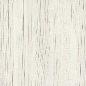 PAL Melaminat Whitewood H1122 ST22
