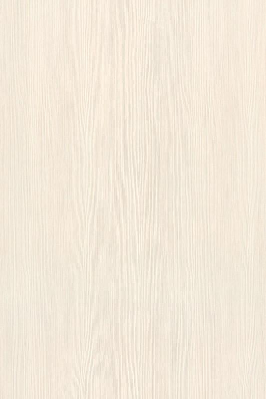 PAL Melaminat Woodline Creme H1424 ST22 EGGER