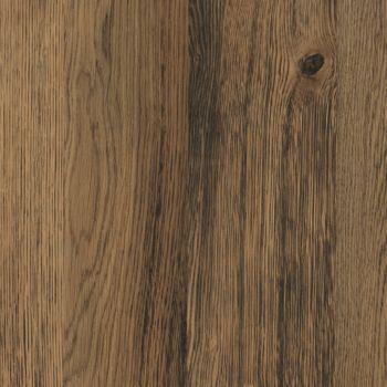 Placă decorativă Attic Wood H1400 ST36 18.6 mm