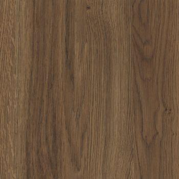 Placă decorativă Stejar Charleston maro H3154 ST36 18,6mm