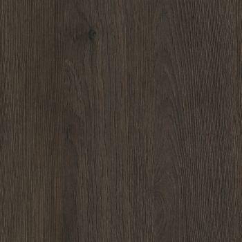Placă decorativă Stejar Gladstone sepia ST28 18.6 mm