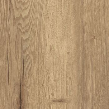 Placă decorativă Stejar Hailfax natur H1180 ST37