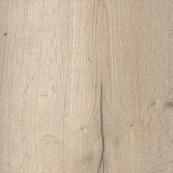 Placă decorativă Stejar Halifax alb H1176 ST37 18,6mm