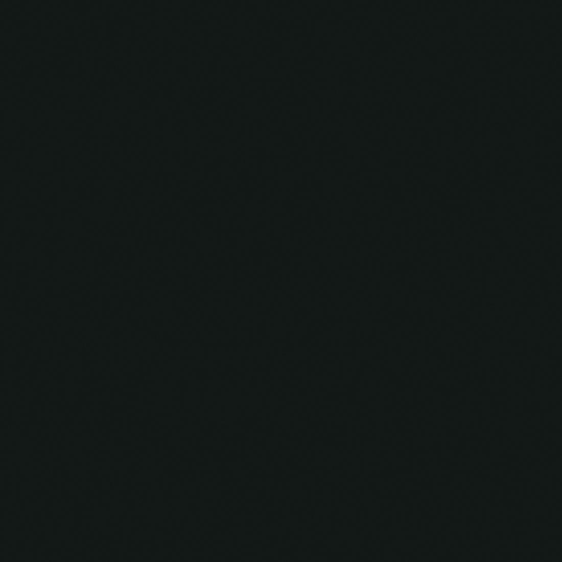Kronospan Negru 0190 SN
