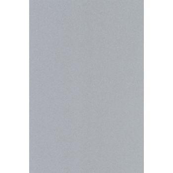 PAL Melaminat Argintiu 0881 PE Kronospan