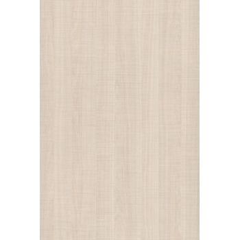 PAL Melaminat Crossline Latte 8361 SN Kronospan
