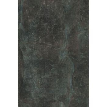 PAL Melaminat Dark Atelier 4299 SU