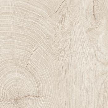 PAL Melaminat End Grain Stejar Delight K5410