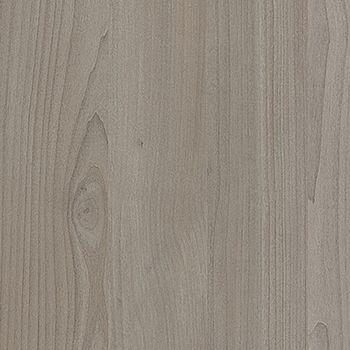 PAL Melaminat Grey Nordic Wood K089 PW Kronospan