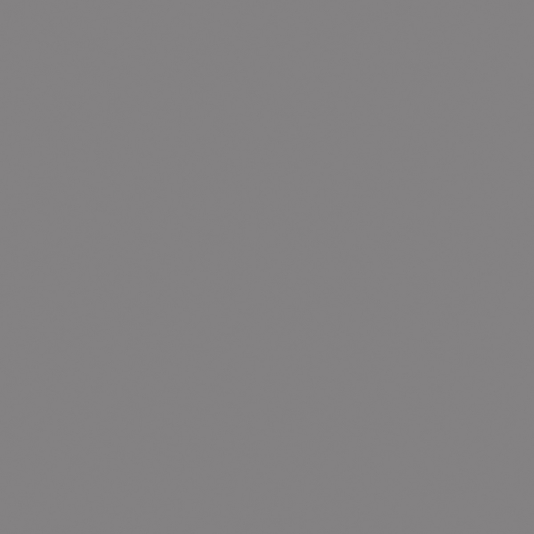 PAL Melaminat Gri Ardezie 0171 PE Kronospan