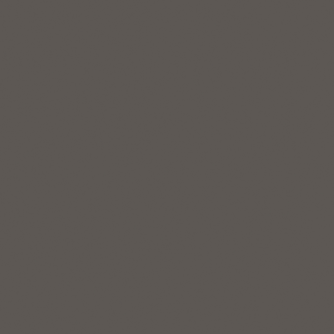 PAL Melaminat Gri Cobalt 6299 BS Kronospan