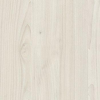 PAL Melaminat Light Nordic Wood K088 PW Kronospan