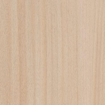 PAL Melaminat Milky Oak 8622 PR Kronospan