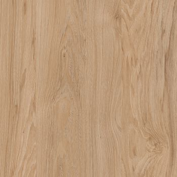 PAL Melaminat Natural Rockford Hickory K086 PW Kronospan