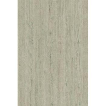 PAL Melaminat Oregon 5529 SN Kronospan