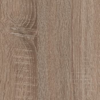 PAL Melaminat Oxide Vintage Oak 5194 SN Kronospan