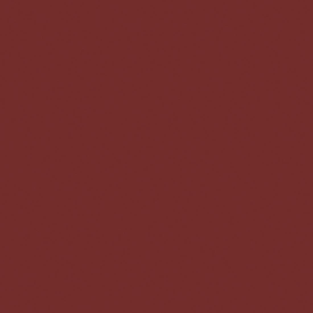 PAL Melaminat Roșu Oxide 9551 BS Kronospan