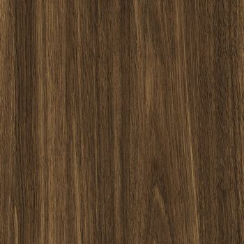 PAL Melaminat Stejar Bourbon K082 PW Kronospan