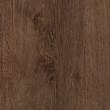 PAL Melaminat Stejar Bronze Expressive K090 PW Kronospan