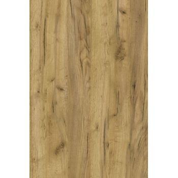 PAL Melaminat Stejar Craft Auriu K003 PW Kronospan
