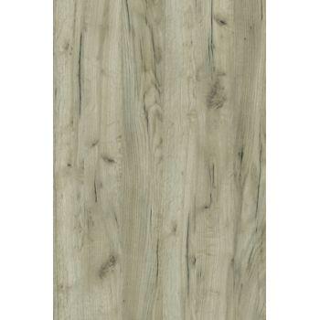PAL Melaminat Stejar Craft Gri K002 PW Kronospan
