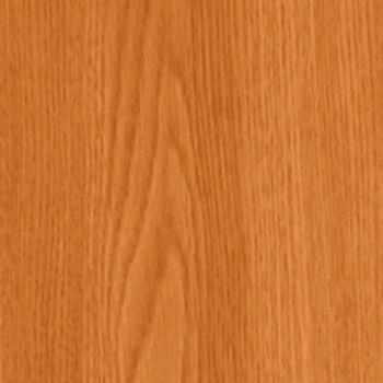 PAL Melaminat Stejar De Munte Deschis 0740 PR Kronospan