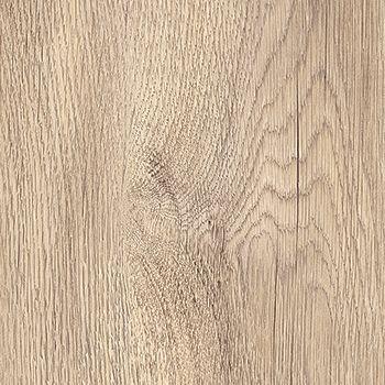 PAL Melaminat Stejar Elegance Endgrain K107 PW Kronospan
