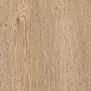 PAL Melaminat Stejar Nisip Expressive K076 PW Kronospan