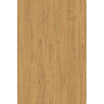 PAL Melaminat Stejar Piatră 5527 SN Kronospan