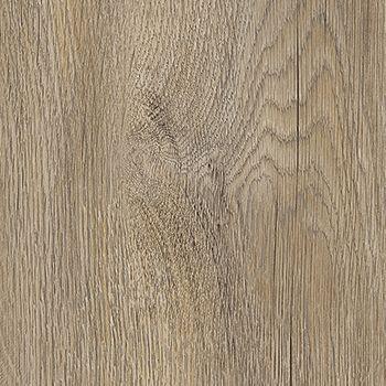 PAL Melaminat Stejar Raw Endgrain K105 PW Kronospan