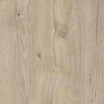 PAL Melaminat Stejar Satin Coastland K081 PW Kronospan