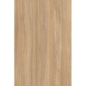 PAL Melaminat Stejar Urban Chihlimbar K006 PW Kronospan